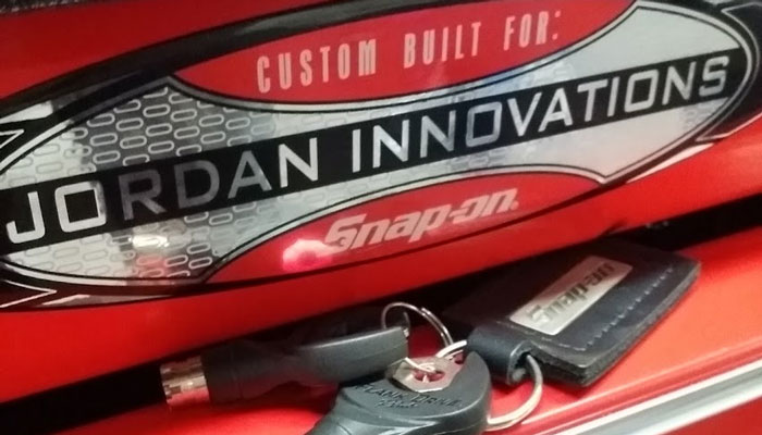 400h-snapon